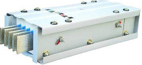 求购苏州二手母线槽回收/封闭母线槽回收