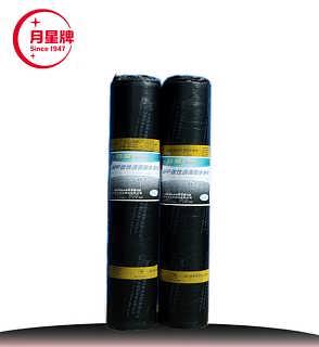 一线防水卷材十大品牌都有2019吉林防水品牌-上海建材集团防水材料有限公司市场部