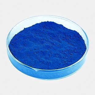 乙酰丙酮铜 13395-16-9厂家现货供应质优价廉