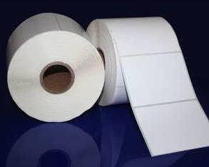 产品标示标签  定制空白标签印刷加工