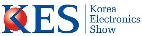 2019年KES韩国电子展-深圳市运展国际展会有限公司(运展展览)