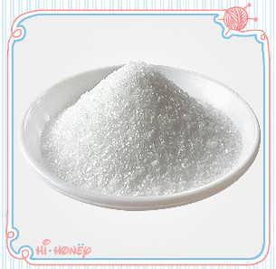 苯氧乙酸  122-59-8厂家现货供应质优价廉