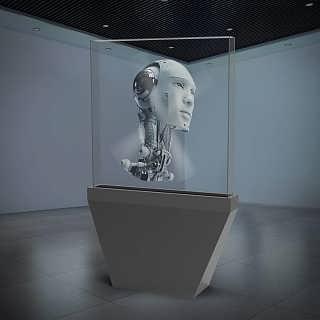 3D全息��优_�c典活�拥谰�痈幸��l��优_出租