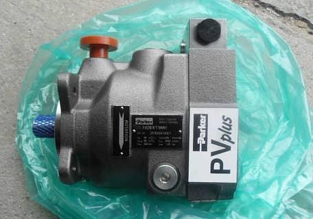 PV140R1K1T1WMMC