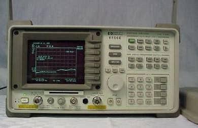 频谱分析仪8563E出售