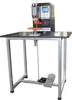 HD-2118微��X高�l逆��c焊�C�δ茳c焊�C�池�c焊�C