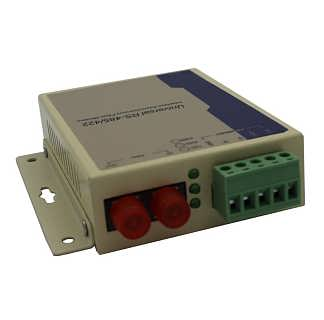 RS485/RS422光猫-深圳市赢信通信科技有限公司.