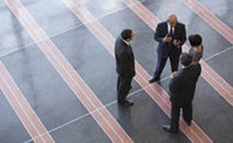 天津SAP软件咨询公司 天津SAP咨询服务商 选择达策
