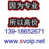 求购旧鼎信通达DAG2000-24S24O通信VOIP