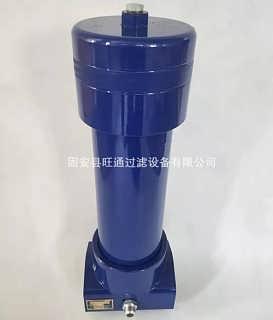 UH319CG24AT13HBD高压过滤器【旺通】-固安县旺通过滤设备有限责任公司