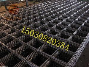 镀锌网片铁丝围栏网加粗铁丝网养殖铁丝网片厂家