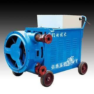 供应挤压式注浆泵 挤压式注浆机 喷浆机 灰浆机