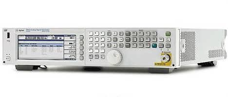 销售N5173B信号发生器-深圳市鸿瑞科电子仪器有限公司销售部