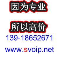 求购杭州外呼机器人网关回收SMG4032-32CGLC