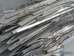 求购北京中废铝回收 北京城区铝废料回收