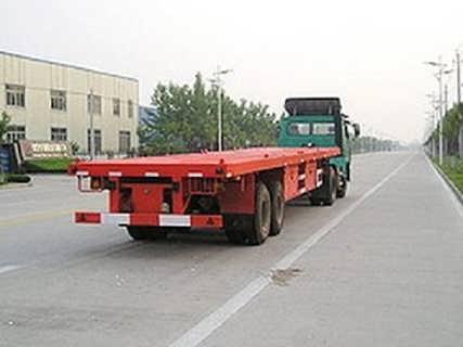东营垦利到上海海运大柜小柜多少钱-广州市船诚货运代理有限公司操作部