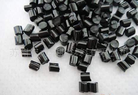 食品黑色种,美国FDA食品级黑色母,食品级黑色母料,无味黑种