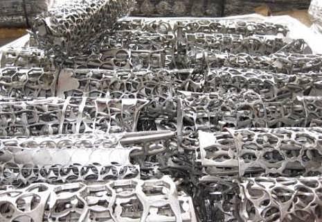 北京不锈钢回收北京市不锈钢回收公司