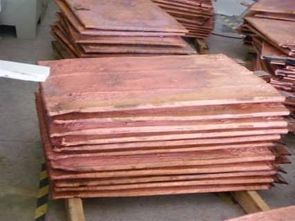 北京变压器回收北京收购废旧变压器