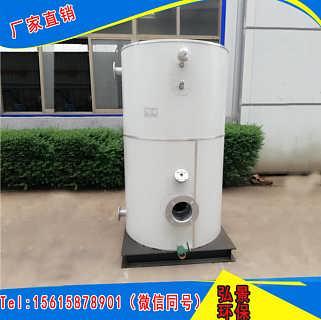 湖南邵阳沼气锅炉常压热水锅炉厂家、耗气速度快