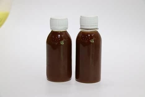 珠海总氮污水处理,总氮降解菌剂厂家