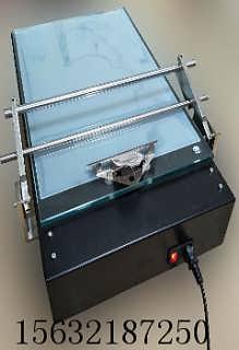 西西替XT-300实验室涂布机-石家庄西西替机械科技有限公司