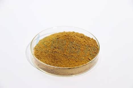 东莞华清液体聚合氯化铝,PAC净水剂厂家