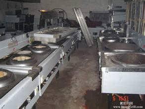 东大桥专业灶具柴油灶餐厅鼓风灶维修,朝阳区灶具维修厂家