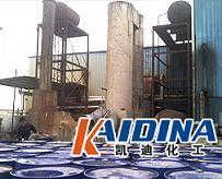 导热油积碳清洗剂_导热油锅炉清洗新技术