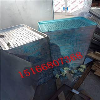 食品级无色无味硅胶笼布批发 大型蒸房馒头蒸盘材质 尺寸价格