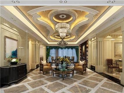 许昌地板瓷砖晋成墙砖仿木地板瓷砖