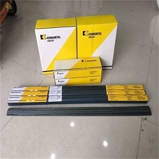 天泰TGS-317L ER317L不锈钢氩弧焊丝厂家 包装:5公斤1盒; 直-清河县恒创金属材料科技有限公司