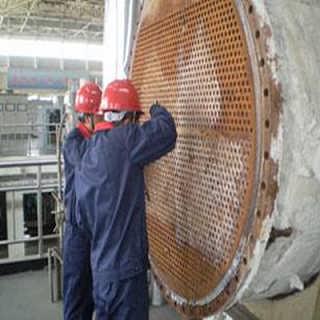 山西中央空调清洗公司,长治换热器清洗厂家-宏泰工程-广东宏泰节能环保工程有限公司