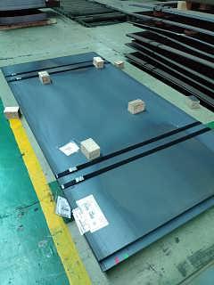 09CuPCrNi-A、Q450NQR1,B480GNQR高强耐候钢-上海涌广供应链管理有限公司销售部