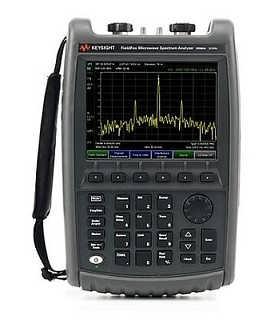 N9962A N9962A N9962A进口频谱分析仪
