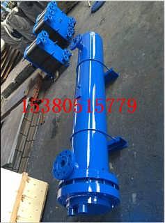 广州满紫铜管GLL3 GLL8 GLL15冷却器