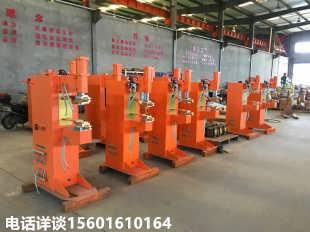 上海东升电焊机DTN-80气动点焊机-上海归沃焊接科技有限公司_焊接设备及配件