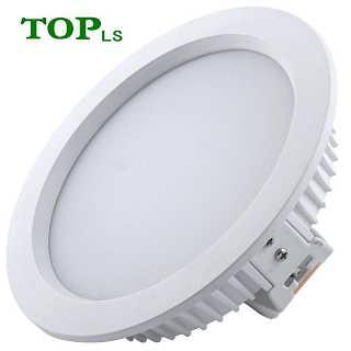 北京高端LED筒灯8寸30W生产厂家