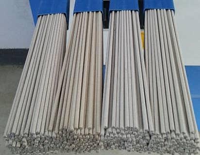上海斯米克飞机S221F锡黄铜药皮焊丝 气保 氩弧铜焊丝-清河县恒创金属材料科技有限公司