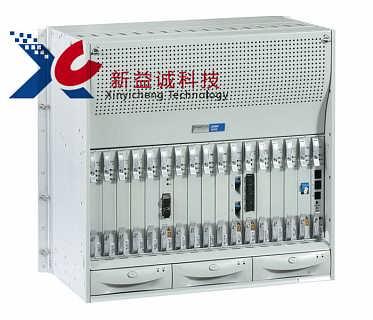 ZXMPS330-深圳市新益诚科技有限公司