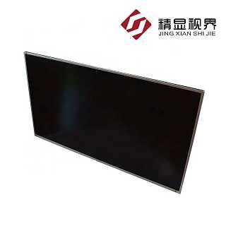 友达27寸全视角高分辨率液晶屏,P270HVN01.0高对比商规设备显示屏