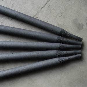 YZ77管�铊T造碳化�u�夂负�l