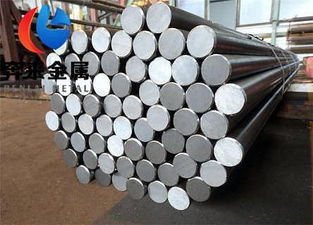 销售SUS420J2板材现货贵SUS420J2-上海奔来金属材料有限公司