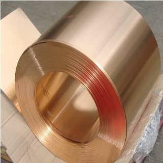 C14410铜合金C14410进口-深圳市龙兴金属材料有限公司-