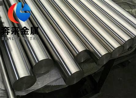 销售1.4656国标相似材料1.4656-上海奔来金属材料有限公司