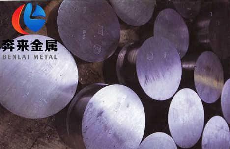 销售Alloy218产品提供Alloy218-上海奔来金属材料有限公司