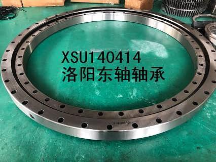 XSU140414高转速重载荷转盘轴承