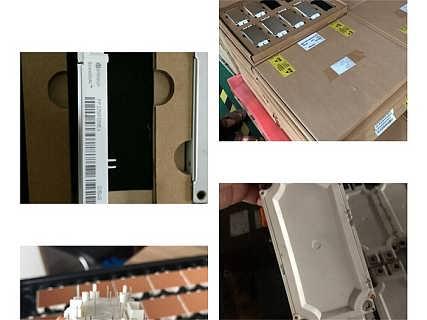 安徽现金收购IC内存集成电路回收电子元器件