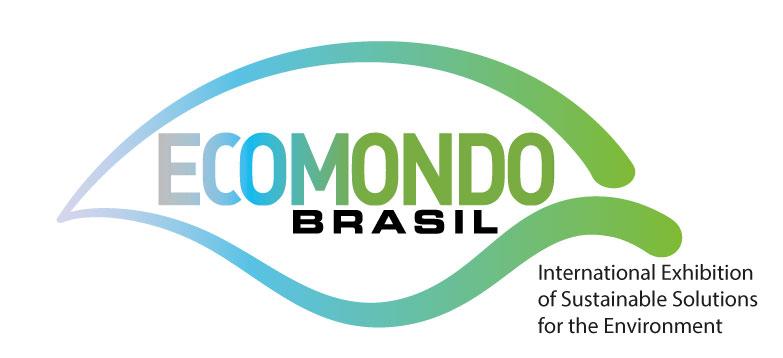 2020年巴西环保展-上海品恩展览有限公司.
