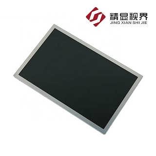 群创9寸工业液晶屏,AT090TN12-V.3MID,机电脑工业显示屏
